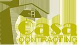 Casa Contracting